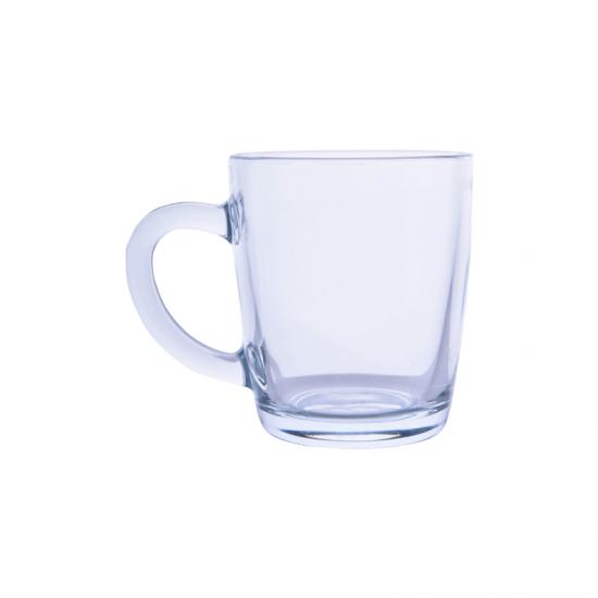 260 Monaco Cam Su Bardağı (Paşabahçe, 6'lı Kutuda)