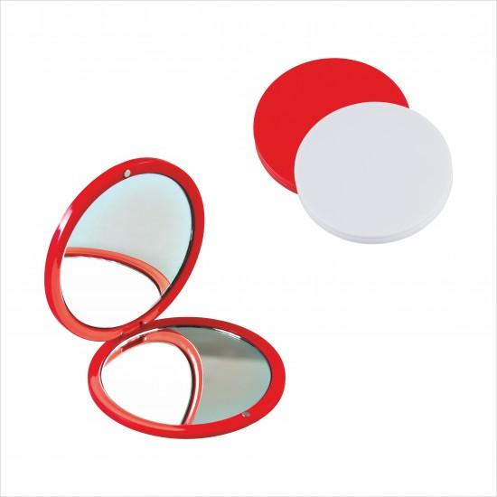 5025 Plastik Ayna