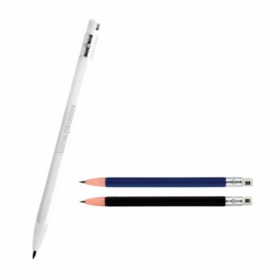 566 Açacaklı Plastik Kurşun Kalem