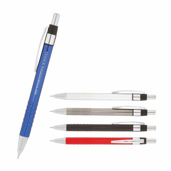 651-V Metal Versatil (Kurşun) Kalem