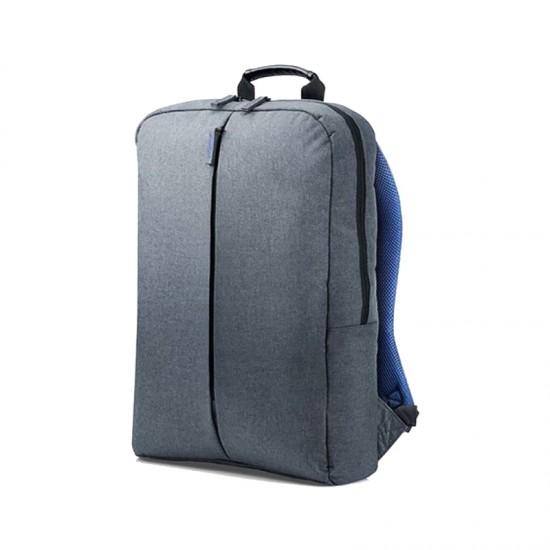882 Laptop Çantası 40X30 Cm 2 Bölmeli
