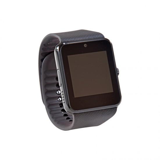 BW-98 Akıllı Saat