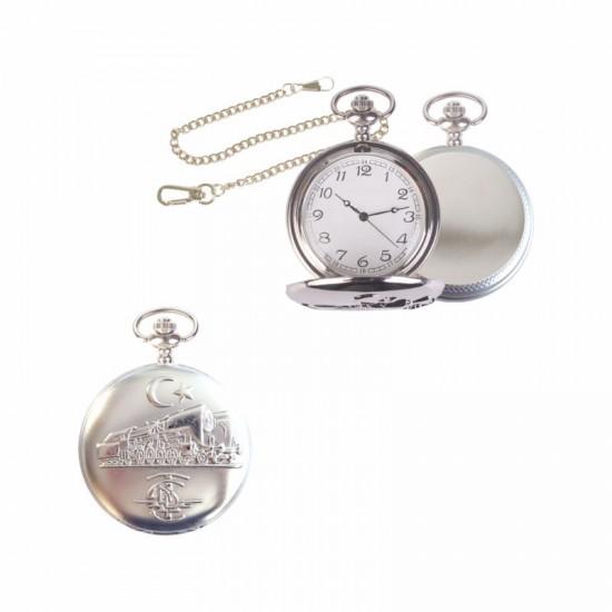 EN700 Köstekli Saat