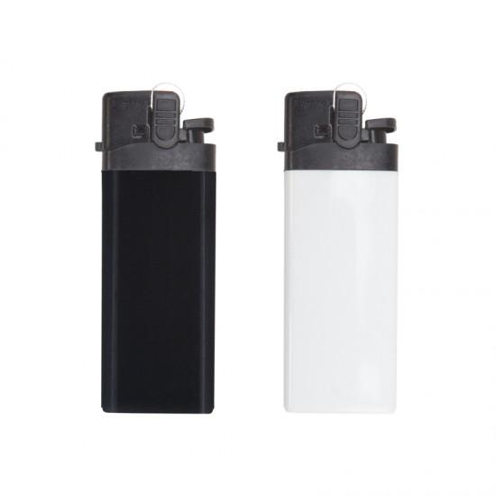 YMN-333 I-Lighter Taşlı Siboplu Çakmak